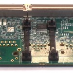 FM2PCIE used in fit-MultiPCIe