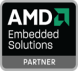 AMDesp badge.png
