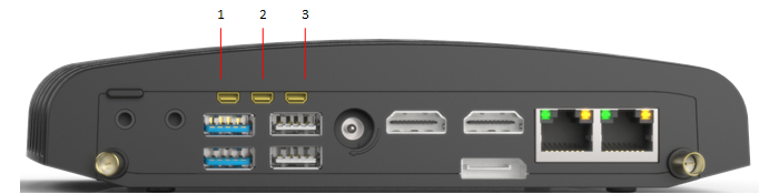 IPC2 serial ports 700x175.png