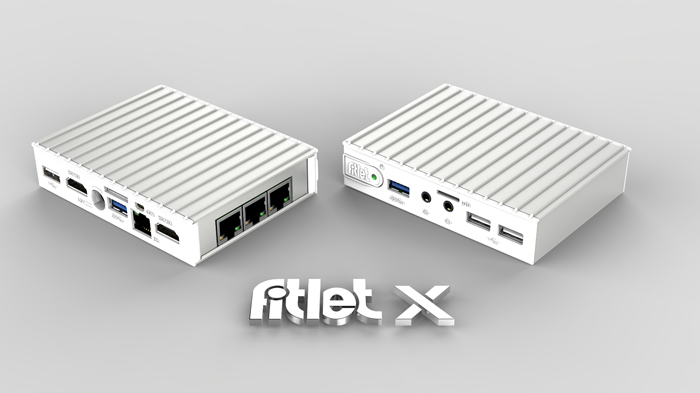 fitlet-x-700