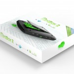 MintBox 2 package